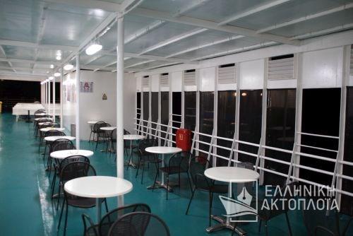 open deck2