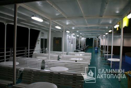 open deck3