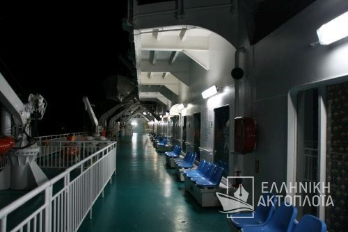 open deck6