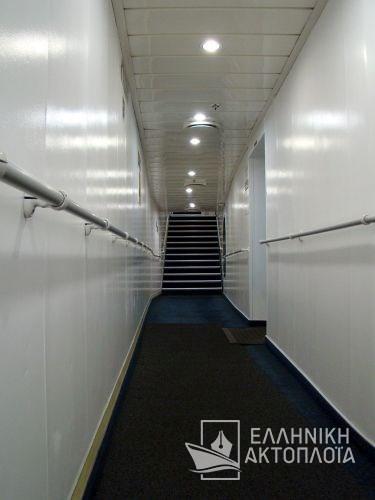 stern-passengers entrance4