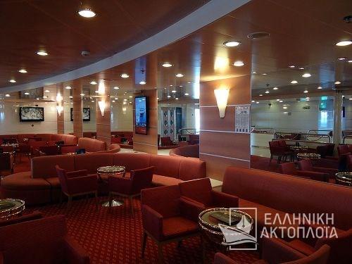 reception-lounge2