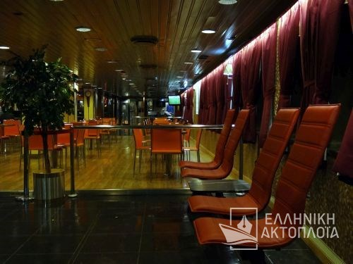 agora lounge deck 5-2