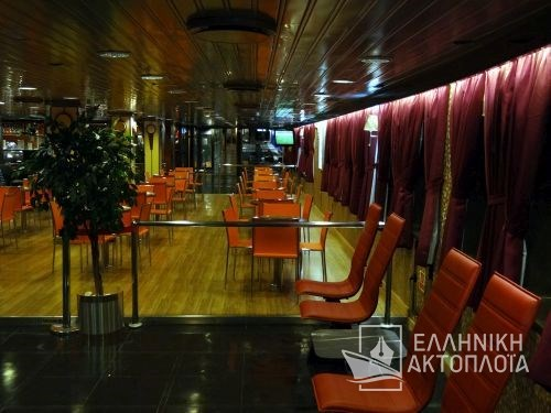 agora lounge deck 5-3