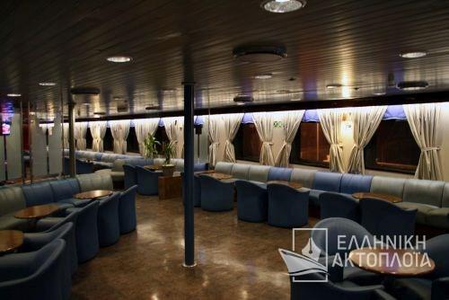 ionian lounge deck 5-10