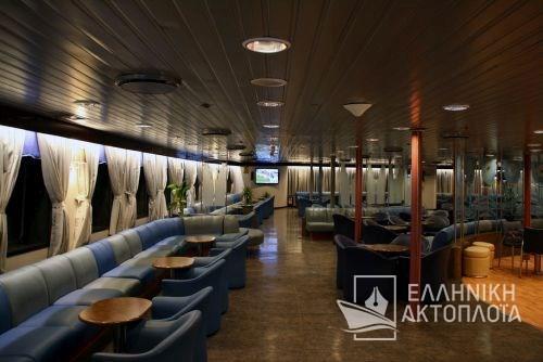 ionian lounge deck 5-13