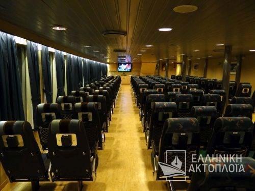 air seats1