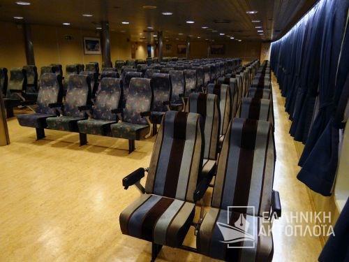 air seats3