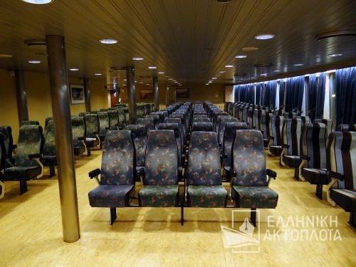 air seats4