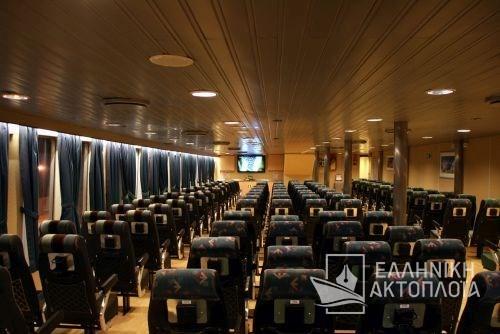 air seats6