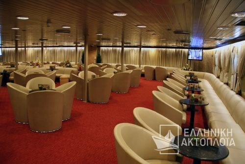 aphrodite lounge4