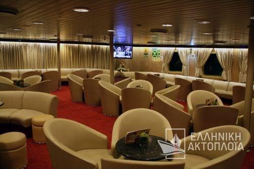 aphrodite lounge5