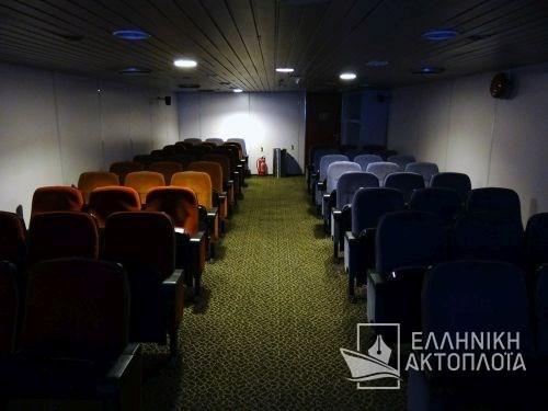 cinema hall2