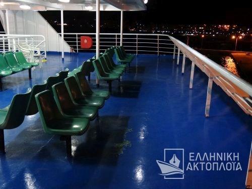 open deck 7-12