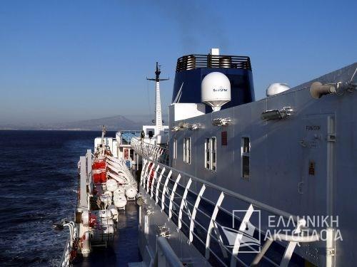 at sea2