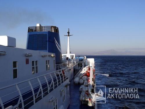 at sea3