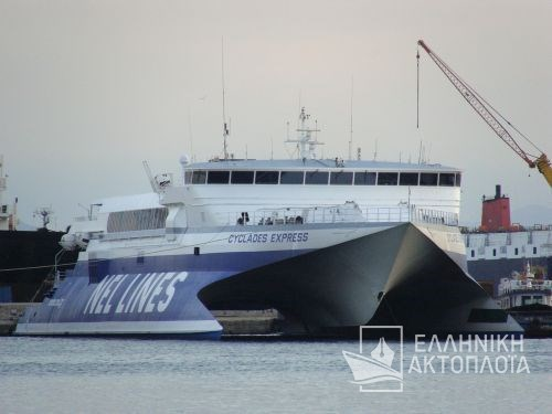 cyclades express 004