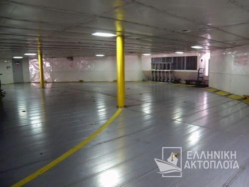 garage2 001