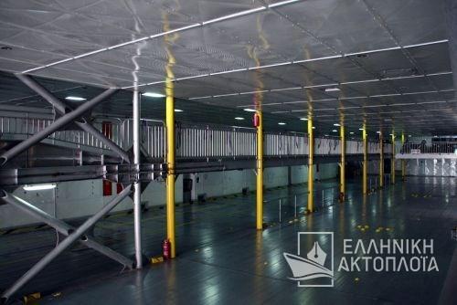 garage5 001