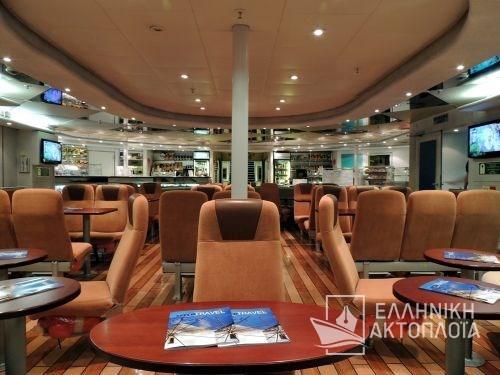 economy class-rear passenger saloon2