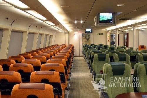 economy class-central passenger saloon1