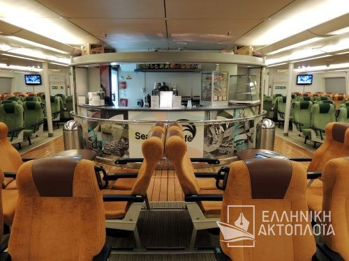 economy class-central passenger saloon10
