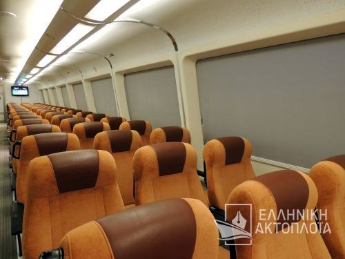 economy class-central passenger saloon11