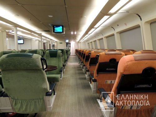 economy class-central passenger saloon6