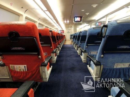 economy class-front passenger saloon1