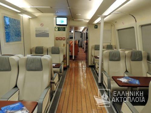 exclusive class-passenger saloon3
