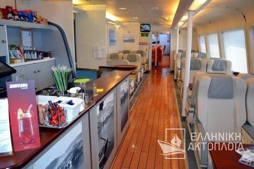 exclusive class-passenger saloon9