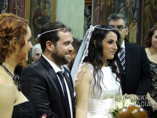manos and sofia