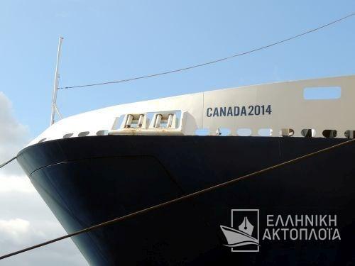 canada2014