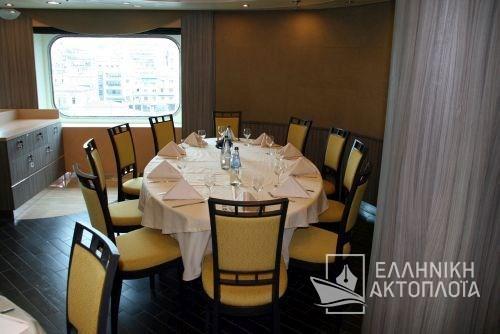 el greco restaurant