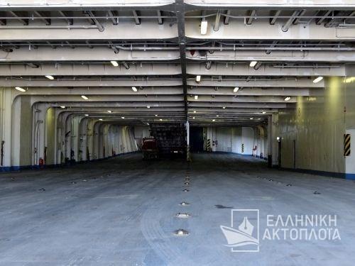 garage deck 2