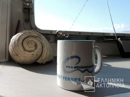 ellinikiaktoploia.net-fast ferries andros