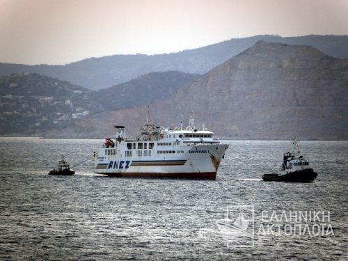Zakynthos I - Photos