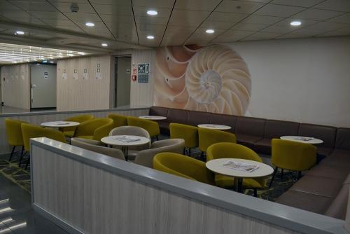 lounge dryousa