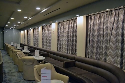 lounge pythagoras