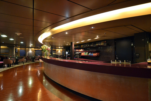 lounge Faros