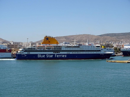 blue star patmos (1) (1) (1) (1)