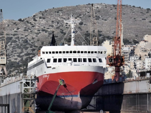 fast-ferries-andros-3
