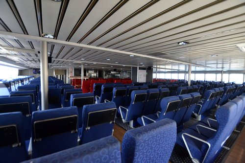 golden express seating lounges