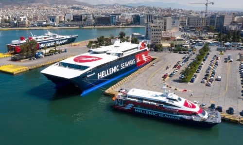 hellenic highspeed-highspeed 4-flyingcat 6