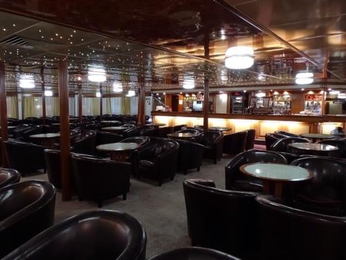 Olympus-Deck 5-Lounge