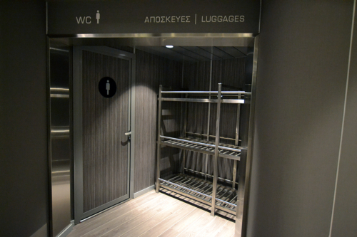 luggages-reception