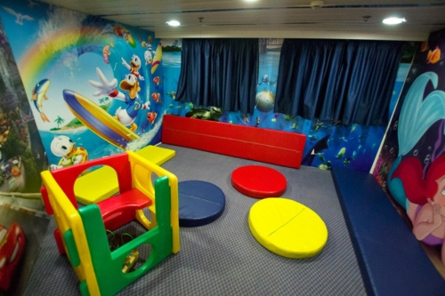 Aqua Jewel-Deck 5-PlayRoom