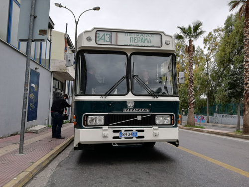 green_bus